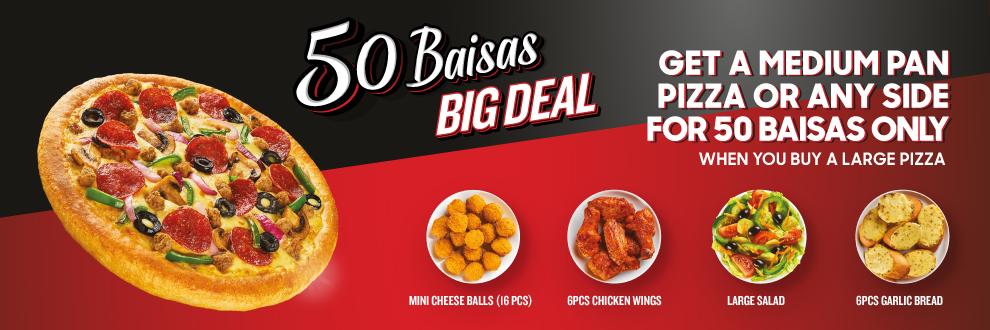 BigDeal50Bza
