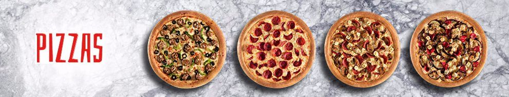 Pizza Hut Menu Check Out Our Pizzas Pizza Hut Oman